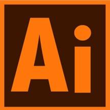 Illustrator-logo